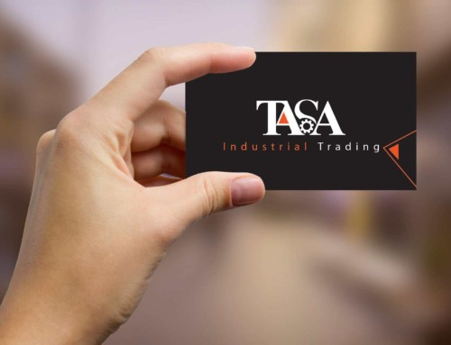 TASA_BusinessCard-Design